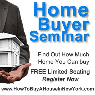 Homw Buyer Seminar- Face Book - Clean square box 2.fw